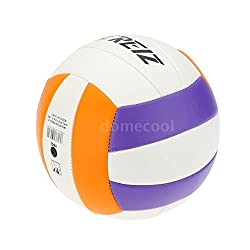 Generic Volleyball Soft Touch Match Volleyball