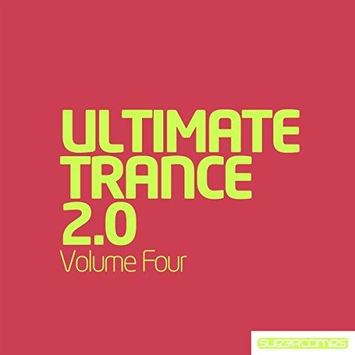 VA-Ultimate Trance 2.0 - Volume Four-WEB-2014-iHR Download