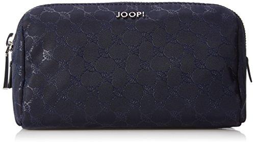 joopnylon-cornflower-ofelia-cosmetic-pouch-bolso-de-mano-mujer-color-azul-talla-19x11x9-cm-b-x-h-x-t
