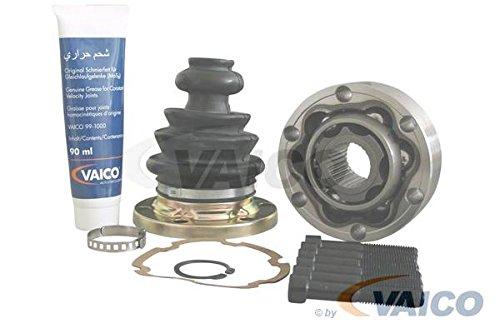 VAICO V10-7297 Gelenksatz, Antriebswelle