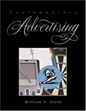 ADVERTISING INTEGRATED MARKETING AND CONTEMPORARY COMMUNICATIONS