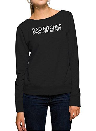 bad-bitches-smoke-big-blunts-sweater-girls-black-s