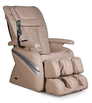 best massage recliner chairs of