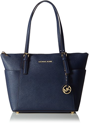 michael-kors-womens-jet-set-item-east-west-top-zip-tote-navy