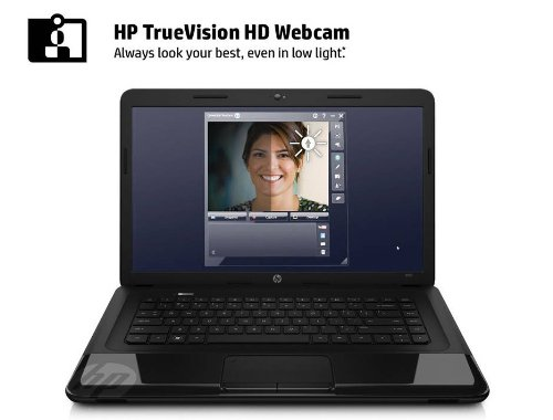 Take for me to see HP 2000-2c29WM 15.6-Inch Laptop PC (Black Licorice
