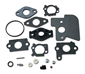 Briggs & Stratton 792383 Carburetor Overhaul Kit by Magneto Power