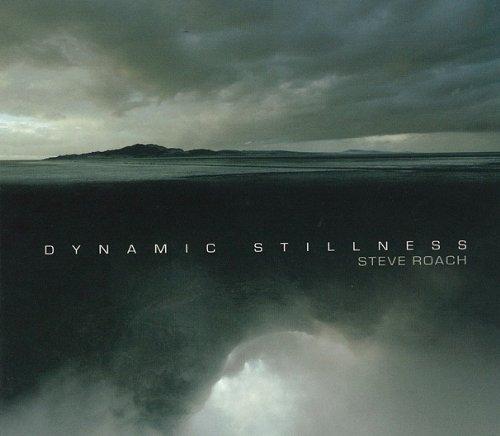 Dynamic Stillness