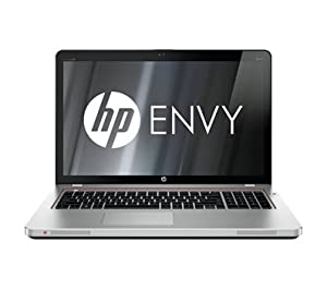 HP Envy NV15-3247NR Notebook Laptop