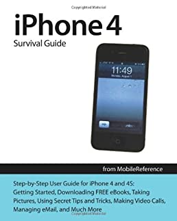 iphone 5 user guide download