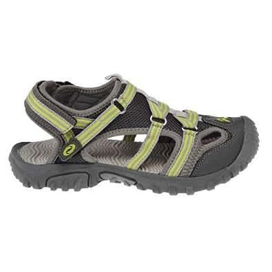 O'rageous Women's Longshore Sandals