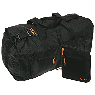 Skyflite Skypak Large Folding Travel Bag