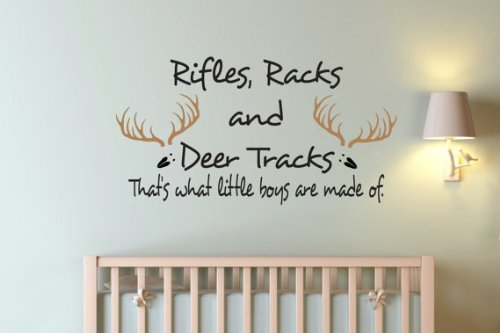 Baby Wall Decor Ideas front-281582