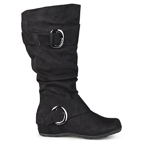 brinley-co-womens-augusta-02wc-slouch-boot-black-wide-calf-8-m-us