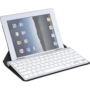 Incase Origami Workstation for iPad 2 and iPad (Black)