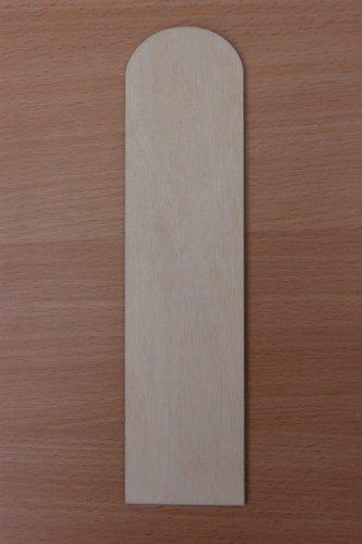marcapaginas-para-decorar-10-unidades-madera