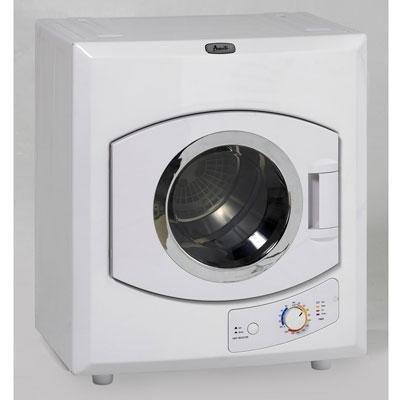 Brand New Avanti Automatic Cloth Dryer Ob
