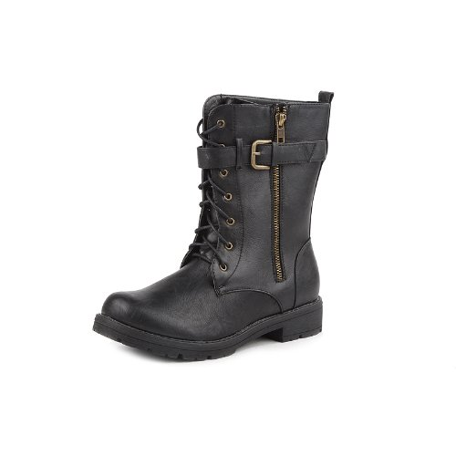 ecco buy reneeze becky 01 s combat boots black cheap
