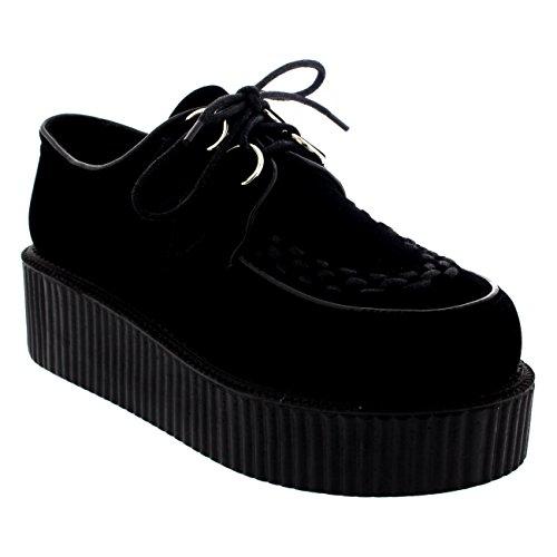 mujer-doble-plataforma-retro-punk-festival-roca-creepers-gotico-zapatos-negro-gamuza-40-sk0007k