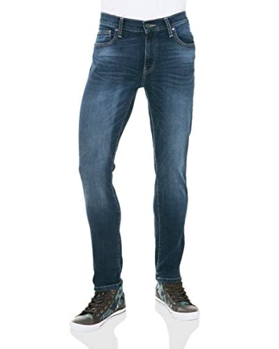 Big Star Jeans Nader denim used