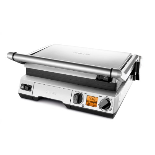 breville-bgr820xl-smart-grill-by-breville