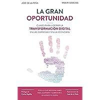 José de la Peña Aznar (Autor), Mosiri Cabezas (Autor) (1)Descargar:   EUR 9,49