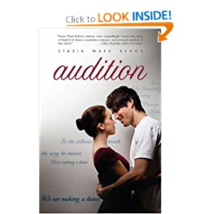 Download book Audition