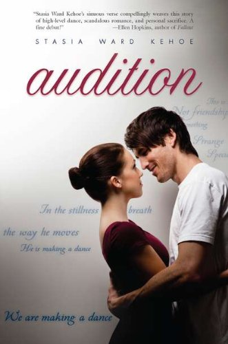 Cover of Audition