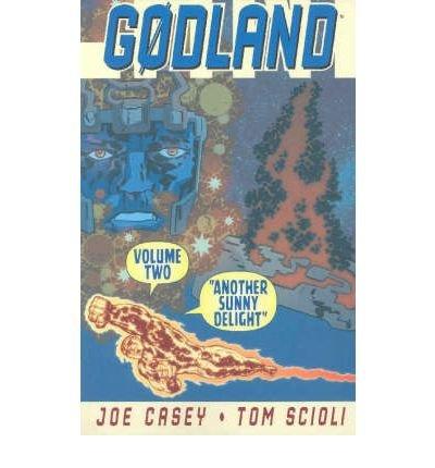 casey-joe-another-sunny-delight-godland-02-another-sunny-delight-godland-02-oct-2006-paperback-