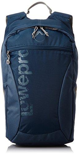 lowepro-photo-hatchback-16l-aw-bag-for-reflex-camera-galaxy-blue