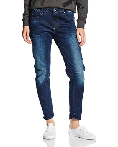 G-Star Jeans Ty C 3D Low Boy