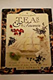 Teas and Tisanes (Library of Culinary Arts) (0553053787) by Norman, Jill