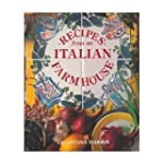 Recipes from an Italian Farmhouse