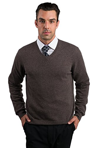 jennie-liu-mens-100-pure-cashmere-long-sleeve-pullover-v-neck-sweater-xl-brown