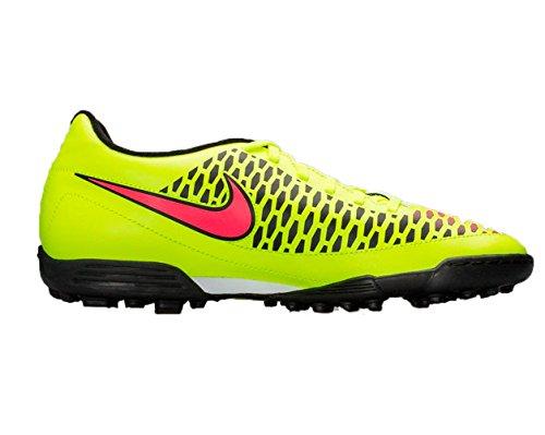 Nike, Scarpe da calcio uomo 4.5Y