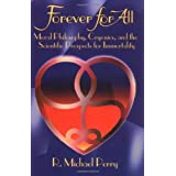 Forever for All: Moral Philosophy, Cryonics, and the Scientific Prospects for Immortality