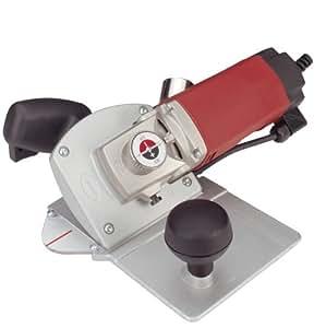 Lamello 111857-US Cantex Ergo Flush Milling Machine