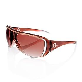 أحلى نظارات 41jlxHY0k1L._AA280_.jpg