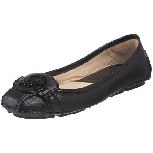 michael-michael-kors-womens-fulton-ballet-flatblack-leather8-m-us
