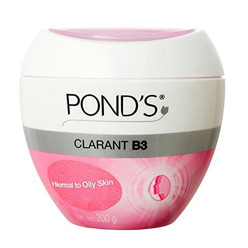 ponds-clarant-b3-anti-dark-moisturizing-cream-for-normal-to-oily-skin-7oz-crema-aclaradora-de-piel-c