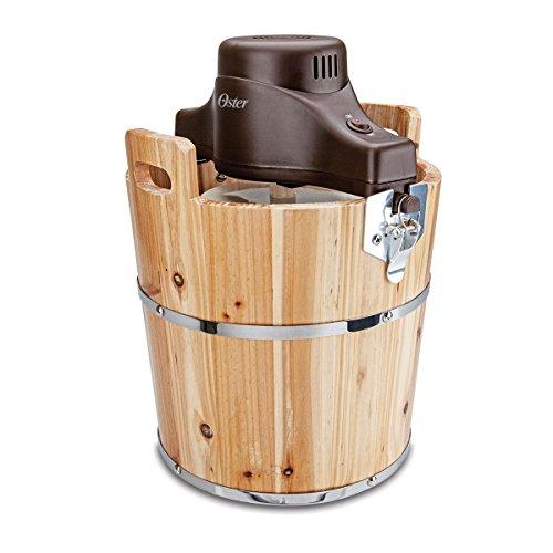 nue-oster-4-quart-wooden-bucket-ice-cream-maker-frstic-wdb-001
