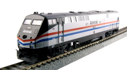 kato-usa-model-train-products-ge-p42-genesis-145-amtrak-40th-anniversary-phase-iii-locomotive-set