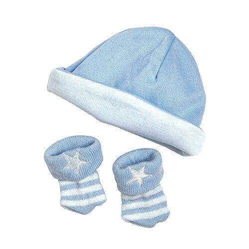 adora-dolls-playtime-baby-doll-accessories-hat-sock-set-blue