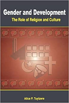 the role of gender in judaism It's very easy to assume that judaism is an exclusively gender-binary religion the six genders in classical judaism we see it in assumed gender roles.