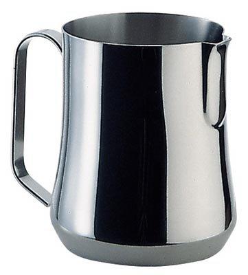 motta-5001-75-aurora-pot-pour-mousse-de-lait-en-acier-inoxydable-075-l