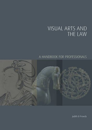 visual-arts-and-the-law-a-handbook-for-professionals
