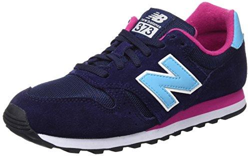 new-balance-damen-373-sneakers-violett-purple-405-eu