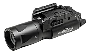 SureFire White IR LED WeaponLight by SureFire