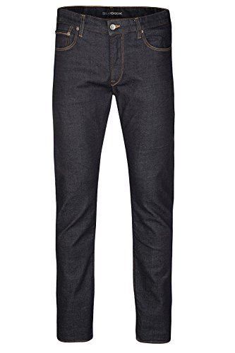 GEOX Man Jeans uomo Jeans blu PYM24H T1798, Herren - Bekleidung - Jeans / 11483:36
