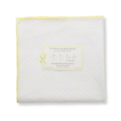 Queen Size Mattress Sales front-868041