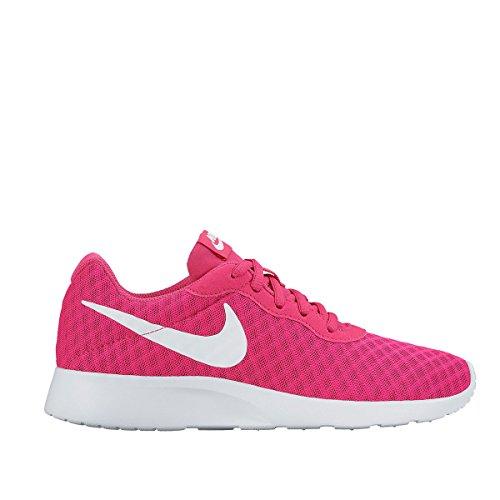 Nike-844908-Zapatillas-Para-Mujer